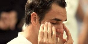 Roger Federer Archivi | Samantha Casella - samanthacasella.com