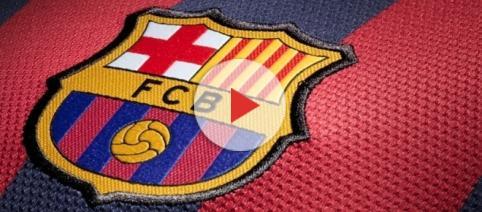 Mercato Barça : un nouveau joueur officiellement au Barça!