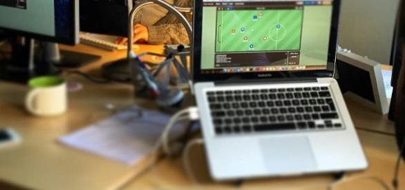 Haxball, el juego que es furor en internet