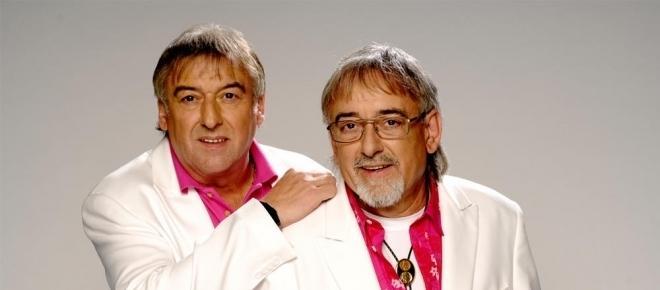 Die Amigos in der Kritik: Karl-Heinz soll einen Sohn verschweigen!