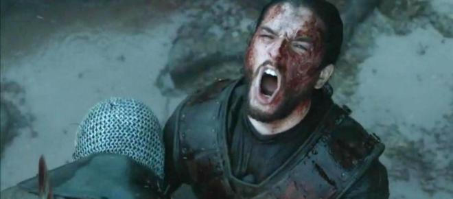 Game of Thrones: La saison 8 serait en mini-films