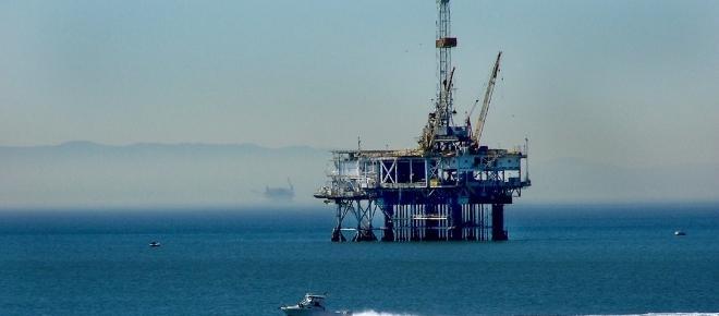 OIL in Sicilia... e se vincessero i grillini?