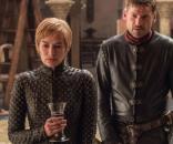 Game of Thrones: Un heureux évenment qui ne peut finir qu'en tragédie dans cette série...