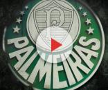 O Palmeiras já tem o primeiro reforço para 2018.( Foto: Reprodução)