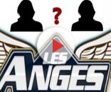 Qui sera au casting des Anges 10 ?