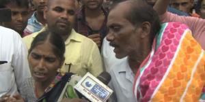 India authorities probe child hospital deaths - Image - Al Jazeera English   Youtube