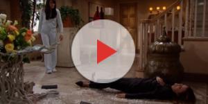 Beautiful, anticipazioni Usa: Quinn ha ucciso Sheila? Cambio di programmazione