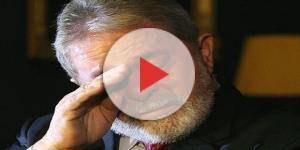 Criminalista das Nações Unidas (ONU) afirma que não tem mais chance para Lula perante a Justiça brasileira