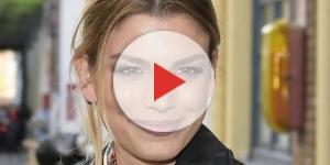Gossip: Emma Marrone presto mamma? Le foto che non lasciano dubbi.