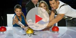 Got Talent' o 'Got Friki'? | Televisión | EL PAÍS - elpais.com