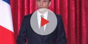 """Gouvernement Macron : des critères symboliques """"grotesques"""", pour ... - rtl.fr"""