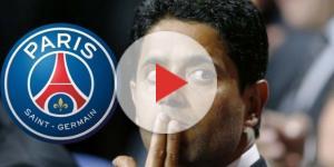Nasser Al-Khelaifi prêt à faire d'autres changements !