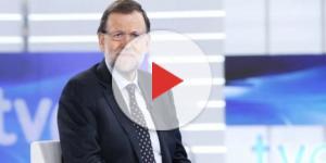 Rajoy, Catalá, Cifuentes, Arenas… TVE, acusada de proteger a los ... - vozpopuli.com