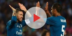Real Madrid: Un nouveau défenseur dans le viseur!