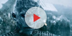 Rei da Noite | Game Of Thrones BR Amino - aminoapps.com