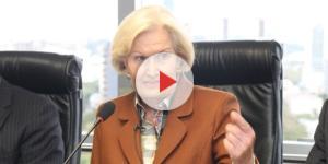 Deputada Ana Amélia revela desvios de recursos