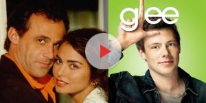 Eles deixaram marcas e muita saudade na TV e no cinema ( Foto - Reprodução )