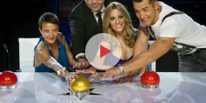 Got Talent' o 'Got Friki'?   Televisión   EL PAÍS - elpais.com