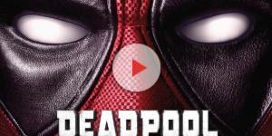 Morre dublê durante gravações de 'Deadpool' 2 - viaplay.fi