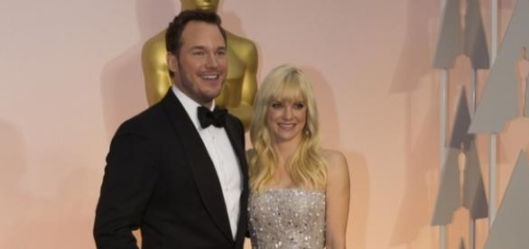 "Anna Faris gives fans relationship advice and talks about ""mistakes"" with Chris Pratt - Image by Disney 