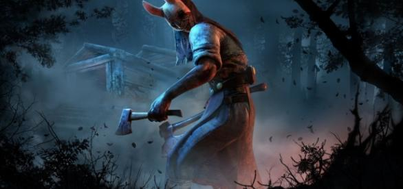'Dead by Daylight' Console Roadmap announced, Lullaby for the Dark detailed(DeadbyDaylight/Twitter)