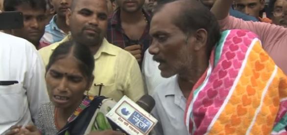 India authorities probe child hospital deaths - Image - Al Jazeera English | Youtube