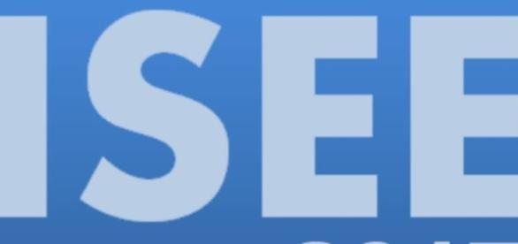 Inps, simulatore Isee online: come fare il calcolo e i limiti ... - intelligonews.it