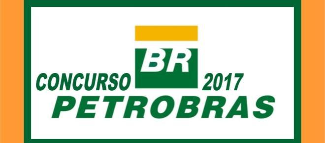 Edital concurso Petrobras: 954 vagas e salários de até R$ 9.786,00. Inscreva-se