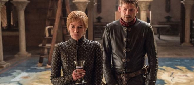 Game Of Thrones : [SPOILER] La mort de Cersei désormais inévitable ?