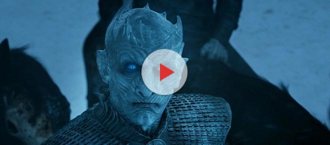 Vídeo: saiba tudo que vai acontecer no sexto episódio de Game of Thrones
