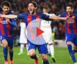 Calciomercato Serie A: il punto sulle trattative delle big - thesun.co.uk