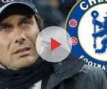 Calciomercato Inter Candreva Chelsea - footballbyfreeagent.com