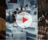 Details you might have missed in 'GOT' season 7, episode 5. Screencap: Pedro Turambar, Jesus, GameofThrones via YouTube