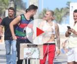Justin Bieber é apontado como namorado de pastor