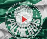 Palmeiras tem mais três nomes na mira
