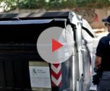 Roma, trovata donna fatta a pezzi in cassonetti ai Parioli