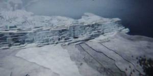 Game of Thrones : Eastwatch en première ligne dans la guerre à venir