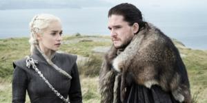 Game of Thrones: La course au Trône de Fer relancée par une énorme révélation!