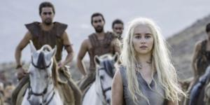 HBO Confirms When Game of Thrones Will End - GameSpot - gamespot.com