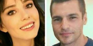 Serkan Cayoglu e Ozge Gurel potrebbero vincere il premio come 100 volti noti più belli del mondo.