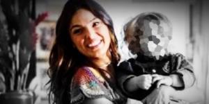 Justiça proíbe bebê em 'A Força' - Google