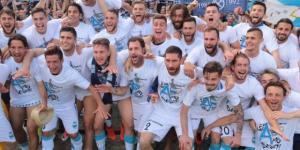 La Spal neopromossa in Serie A si prepara a grandi eventi