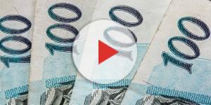 Agência S&P faz análise sobre o projeto de reforma previdenciária no país