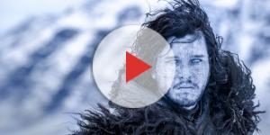 Como será o final de Game of Thrones?
