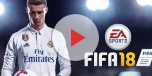 FIFA 18 : Tout savoir sur la démo | FUT with Apero - futwithapero.com
