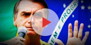 Jair Bolsonaro não está inelegível - Google