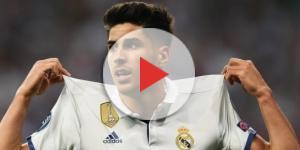 Juventus, possibile uno scambio con il Real Madrid