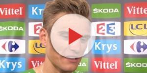 Marcel Kittel lascia la Quickstep dopo due anni