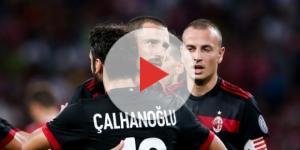 Milan-Shkëndija, andata Playoff Europa League 2017-2018: programma ... - oasport.it