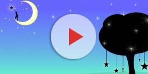 Oroscopo della settimana dal 21 al 27 agosto 2017. Previsioni, classifiche e giorni fortunati per gli ultimi sei segni dello zodiaco.
